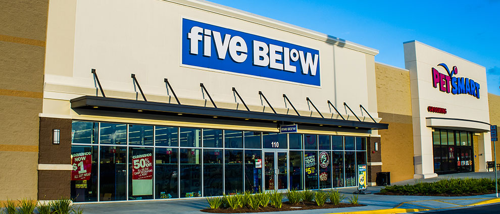 ambassador-town-center-gal-fivebelow