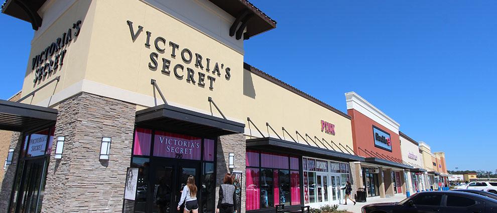 Victoria S Cafe Stirling Menu
