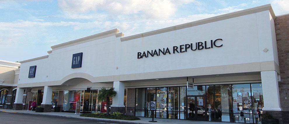 premier-centre-gal-banana-republic