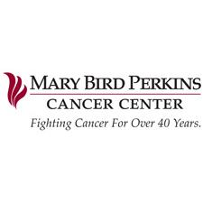 Mary Bird Perkins