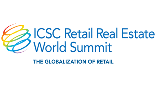 ICSC World Summit