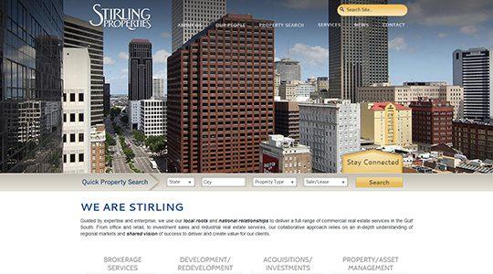 www.StirlingProperties.com