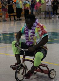 Events_tricycle (64)