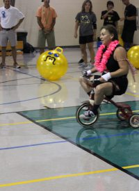 Events_tricycle (73)