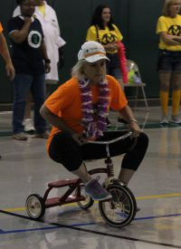 Events_tricycle (76)