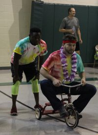 Events_tricycle (80)