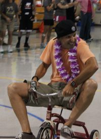 Events_tricycle (95)