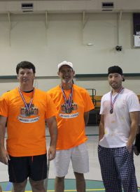 EventsMedals_IMG_1275