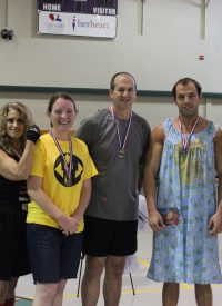 EventsMedals_IMG_1284