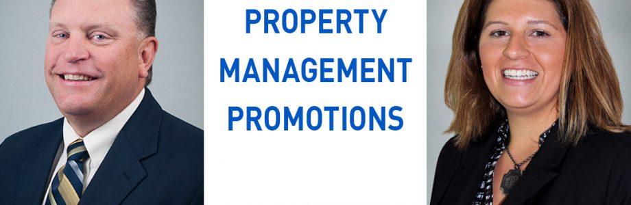 Property Management Promotions