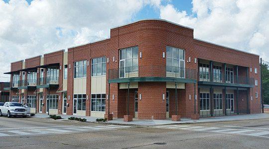 SteaKhouse Hammond, Louisiana