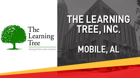 The Learning Tree, Inc. in Mobile, Alabama