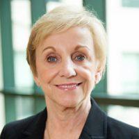 Dottie Tarleton, CCIM