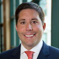 Townsend Underhill, MBA, CCIM, CRX