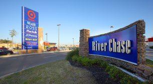 River Chase Development Covington, Louisiana