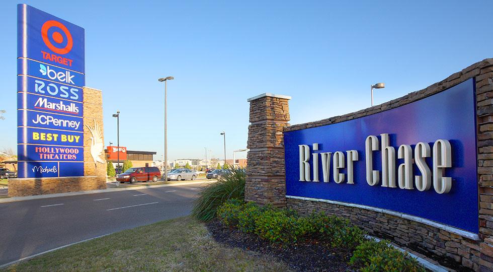 River Chase Covington, LA