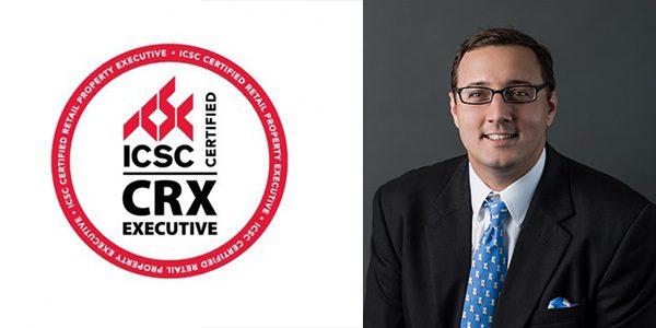 Ryan Juneau CRX