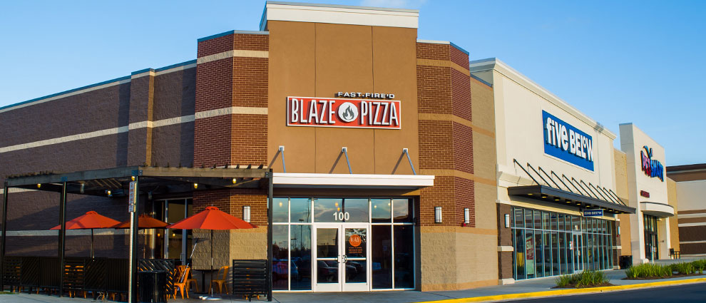 ambassador-town-center-gal-blazepizza
