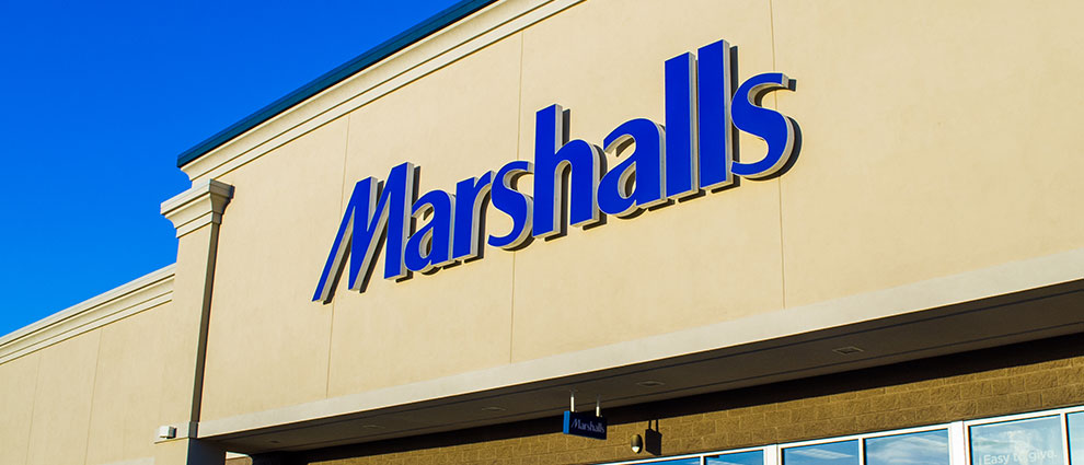 ambassador-town-center-gal-marshalls