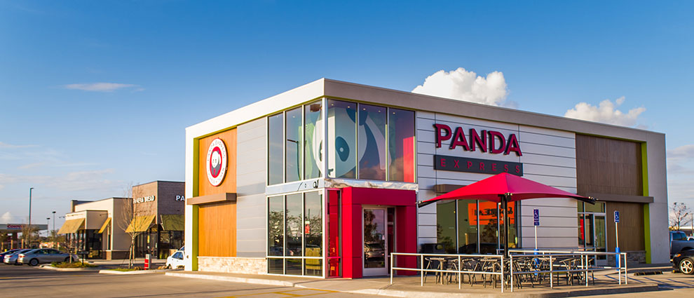 ambassador-town-center-gal-pandaexpress