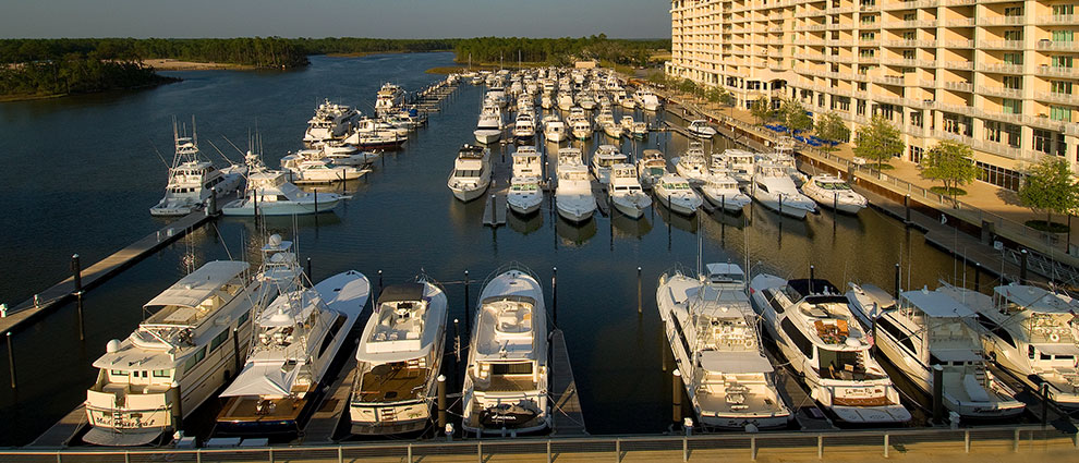 wharf-gal-marina