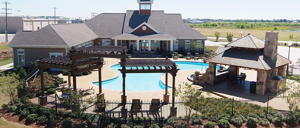 ansley-place-gal-pool