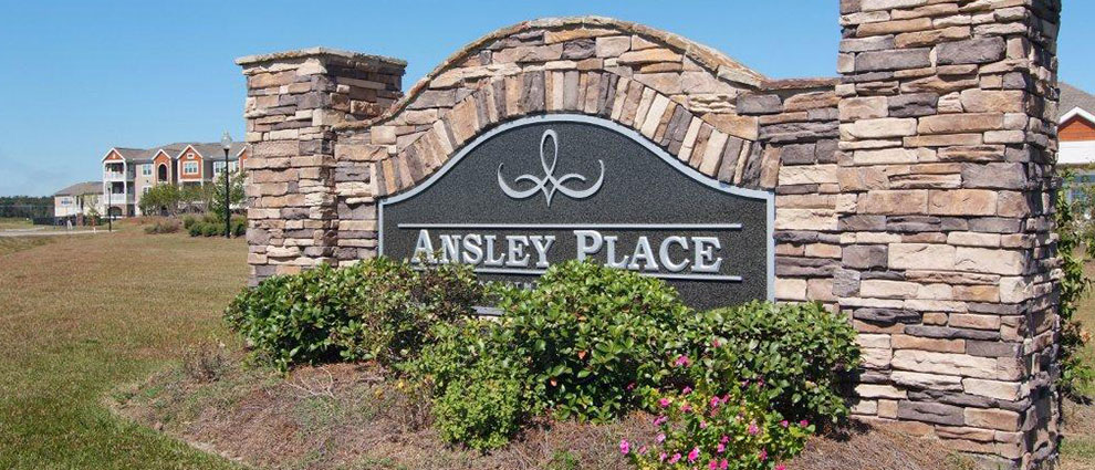 ansley-place-gal-sign