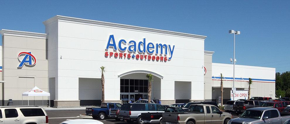 hammond-square-gal-academy