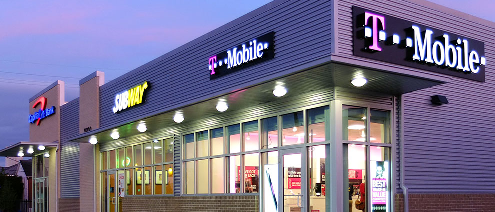 magnolia-marketplace-gal-tmobile
