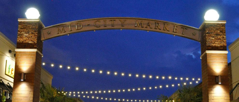 midcitymarket-gal-arch