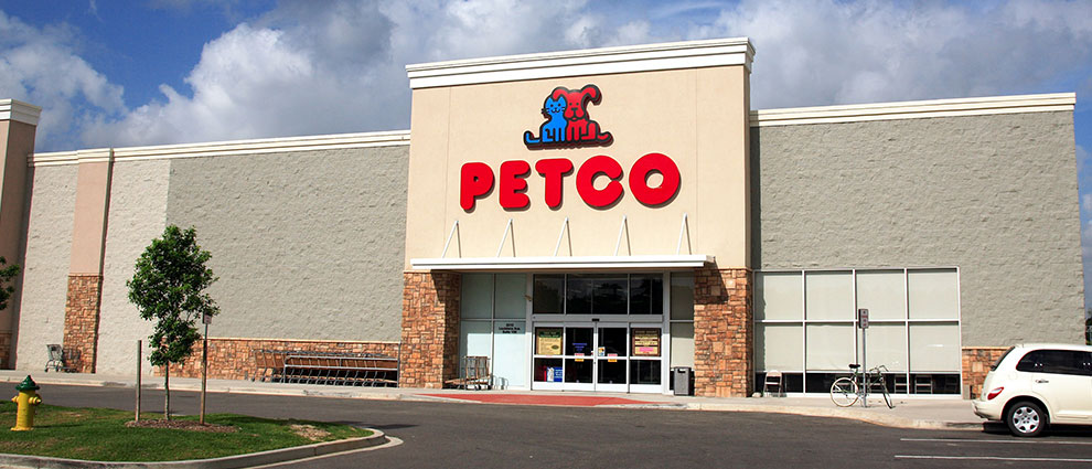 stirling-lafayette-gal-petco