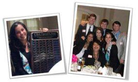 CID Awards 2011
