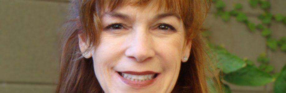 Beth Cristina