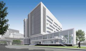 Louisiana Cancer Research Center