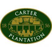 Carter Plantation