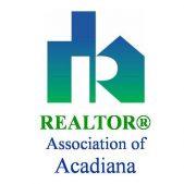 Realtor Association of Acadiana