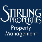 Stirling Properties Property Management