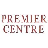 Premier Centre