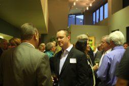 Shreveport Open House