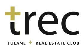 Tulane Real Estate Club