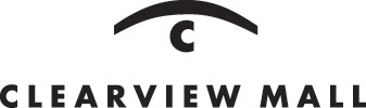 Clearview Mall Logo
