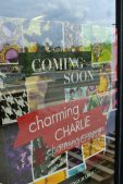 River Chase Coming Soon - Charming Charlie