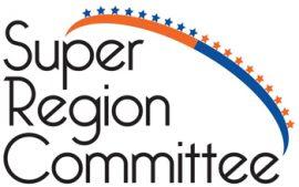 Super Region Committee