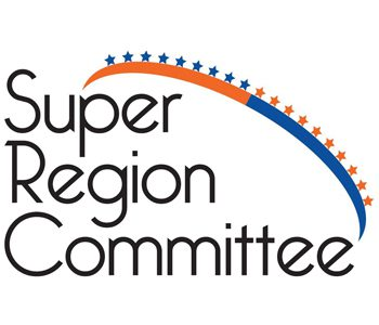 Super Region Committee