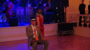 Stirling Holiday Gala 2012