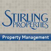 Stirling Property Management