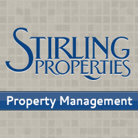 Stirling Property Management