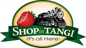 Shop in Tangi