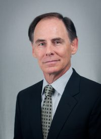 Roger Bajon