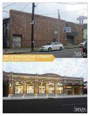 Walgreens Magazine